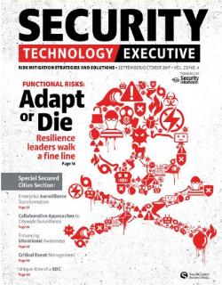 STE Oct 2017 - Adapt or Die.png