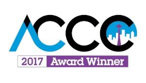symbol_accc_award_winner_2017_outlines.jpg