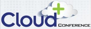 Cloud+.png