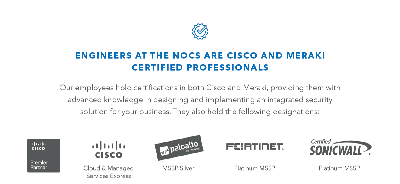 Cisco certified techs.png