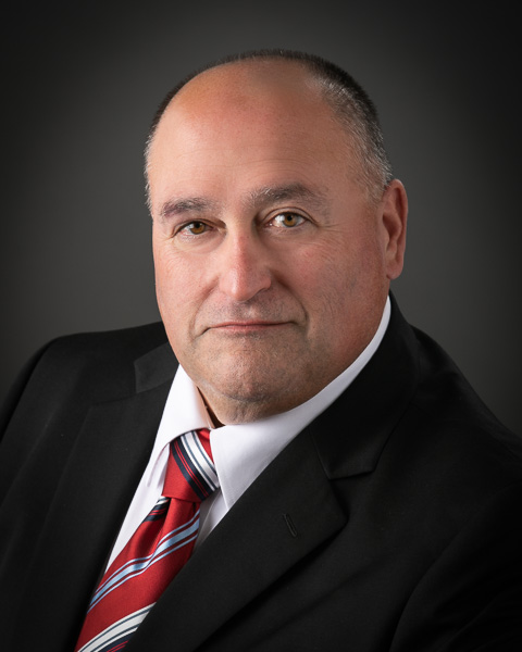 Joe Zaccaria, CFDC, is a Principal with the Enterprise Security Risk Group and a Senior Fellow of the Center of Excellence - Homeland Security Emergency Management