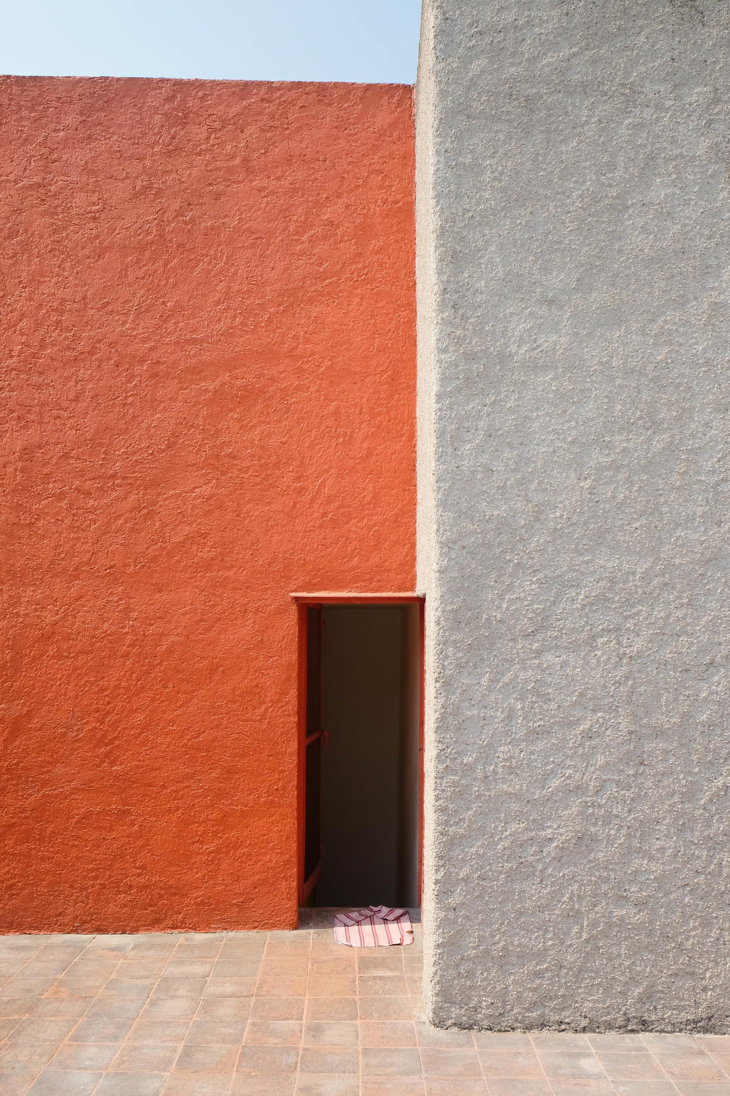 jacob-ruiz-design-photography-mexico-door