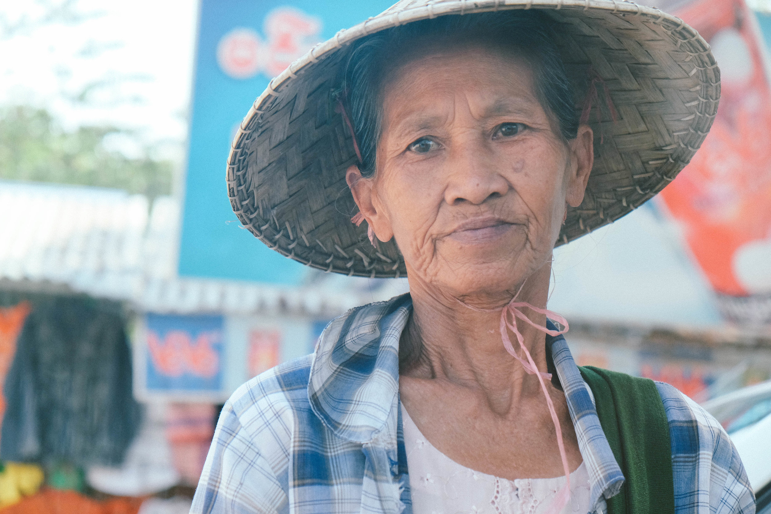 jacob-ruiz-design-photography-myanmar-jojo
