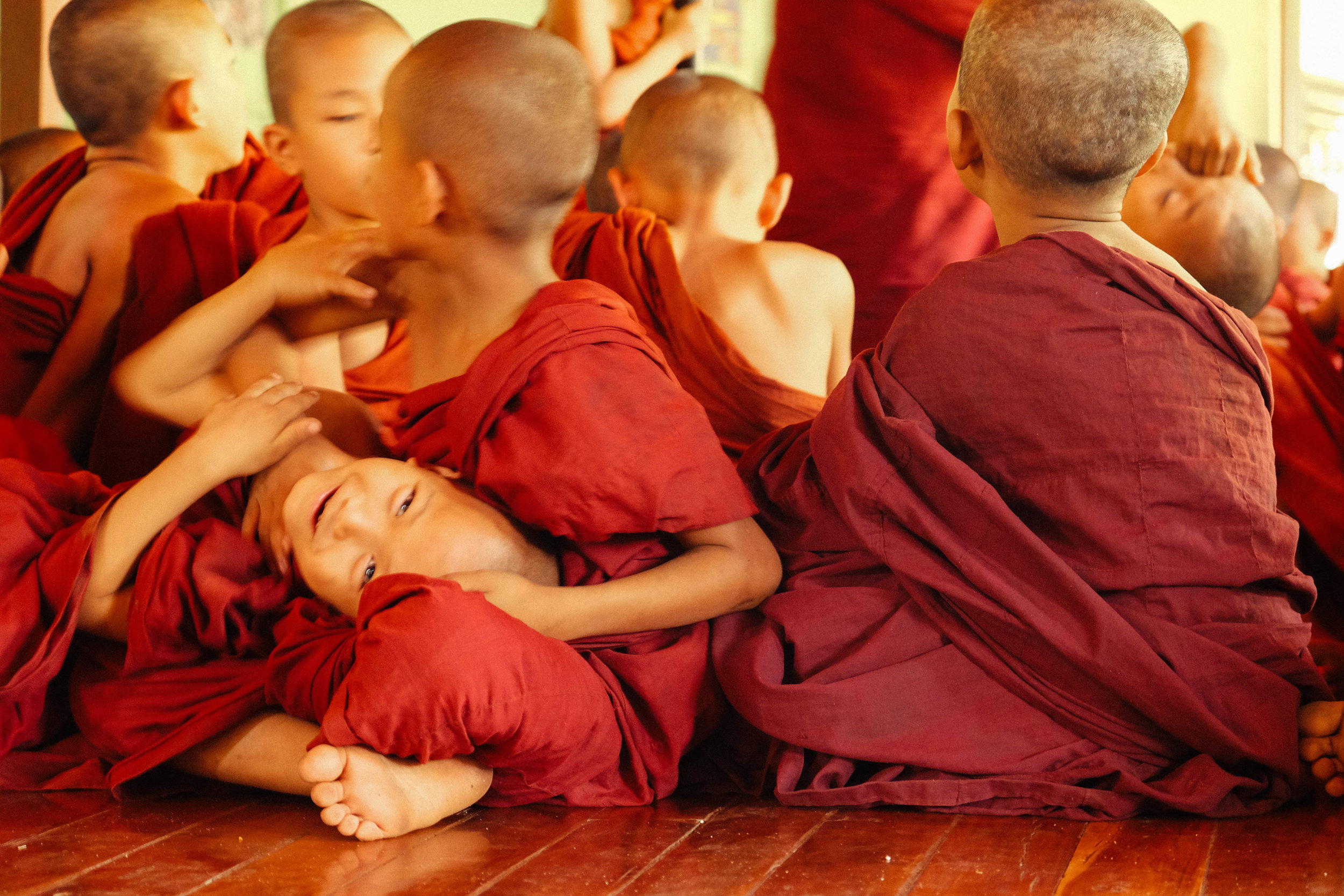 jacob-ruiz-design-photography-myanmar-little-monks