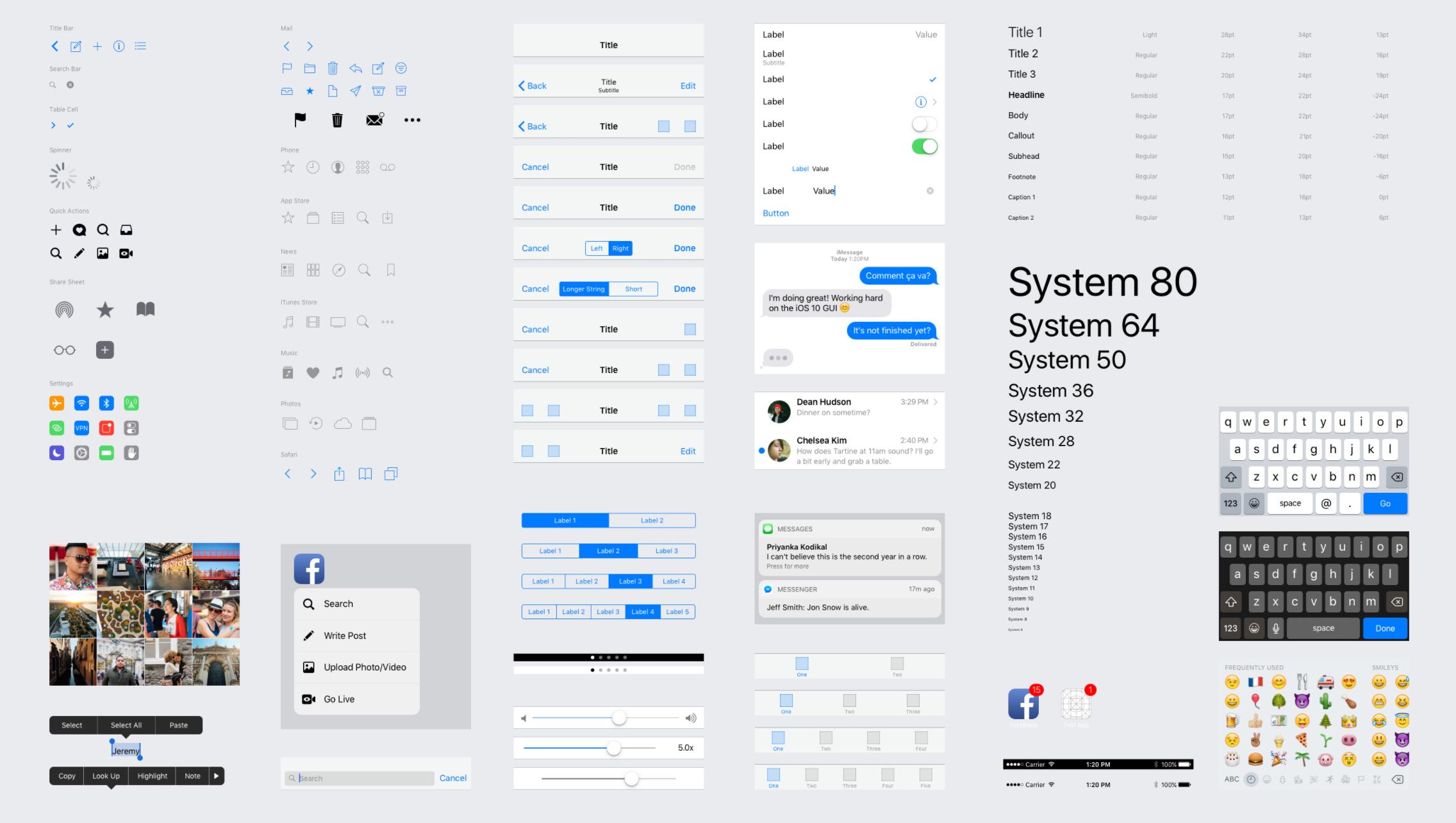 jacob-ruiz-design-blog-tools-ios-10-ui-kit