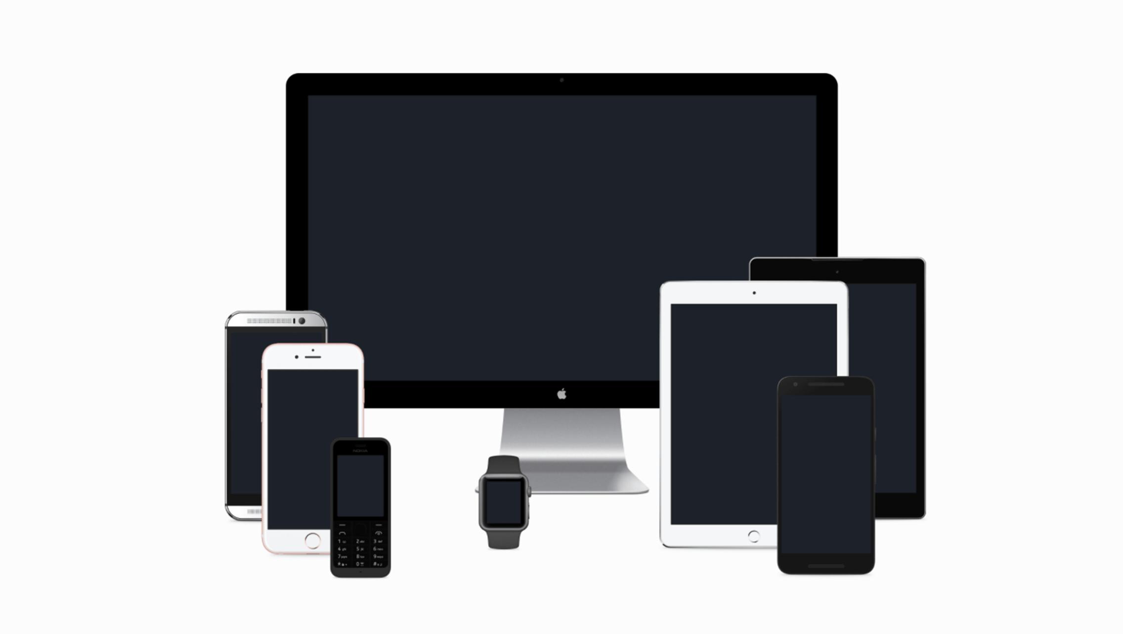 jacob-ruiz-design-blog-tools-facebook-devices