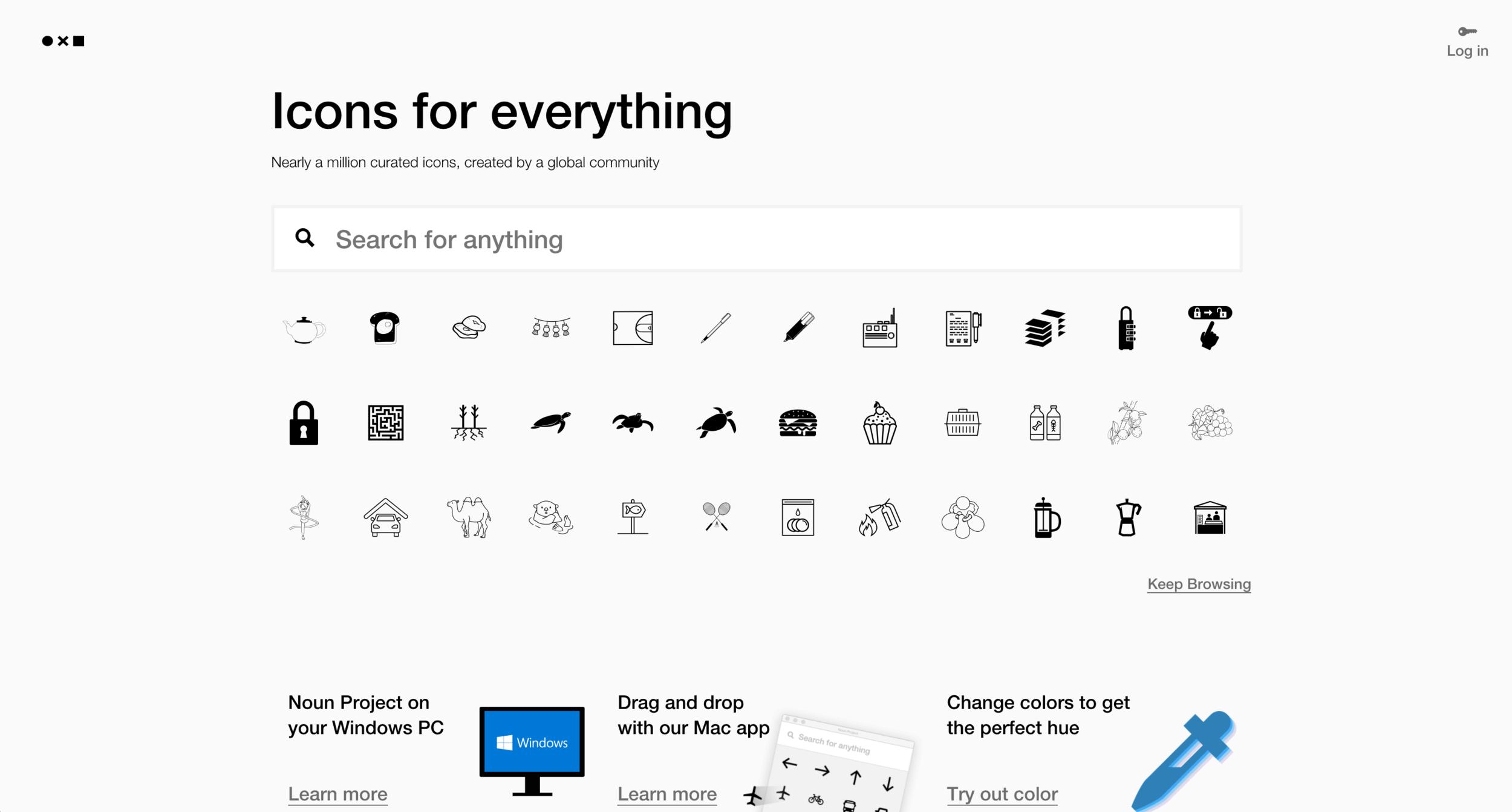 jacob-ruiz-design-blog-tools-noun-project