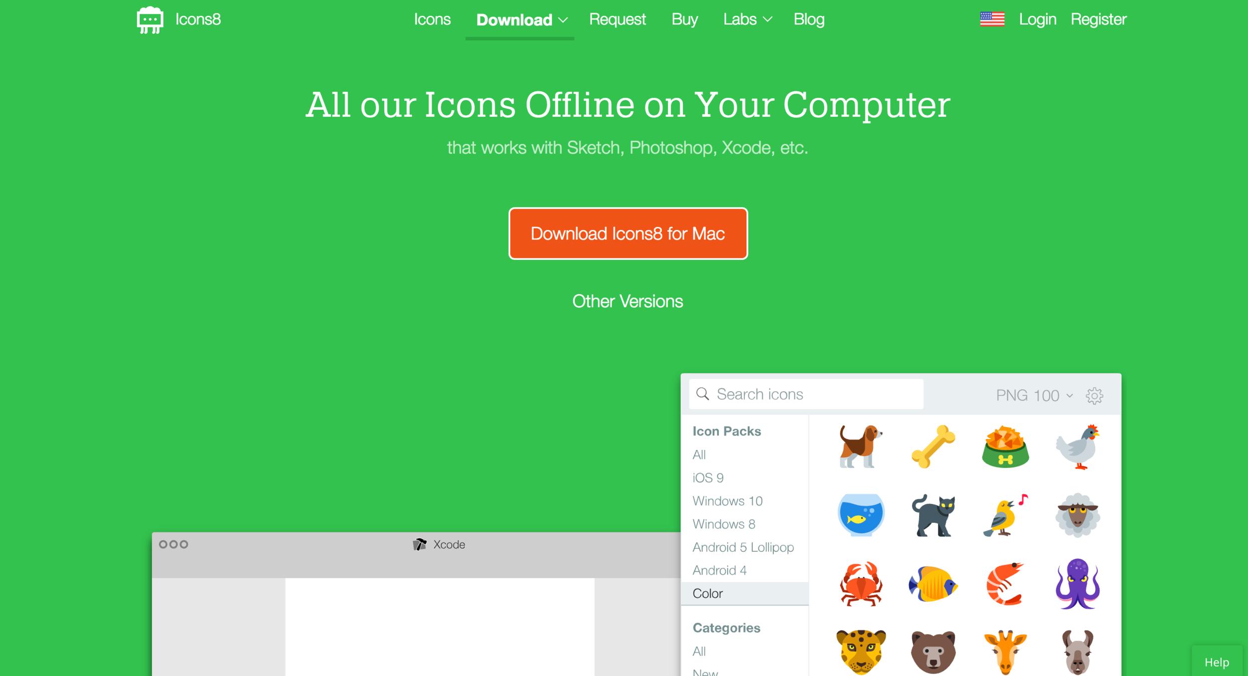 jacob-ruiz-design-blog-tools-icons-8