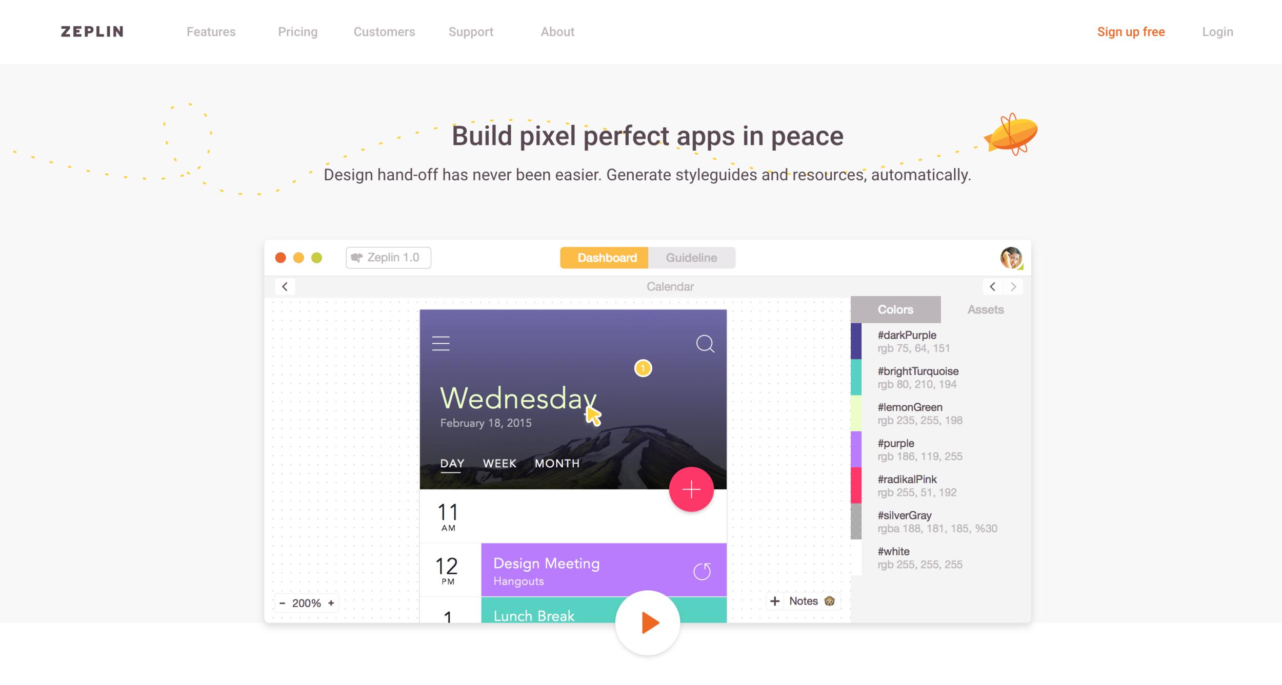 jacob-ruiz-design-blog-tools-zeplin
