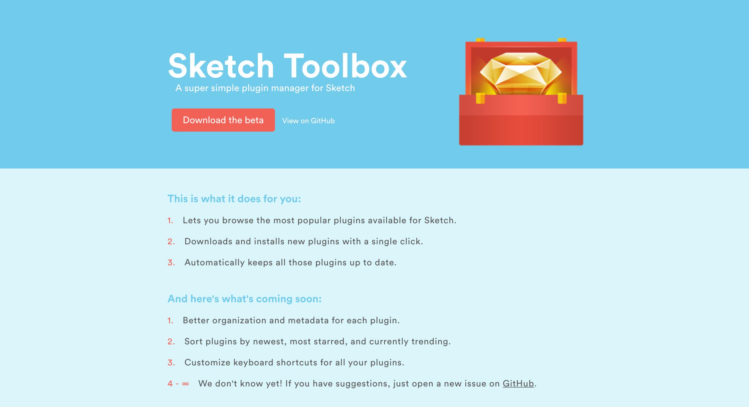 jacob-ruiz-design-blog-tools-sketch-toolbox