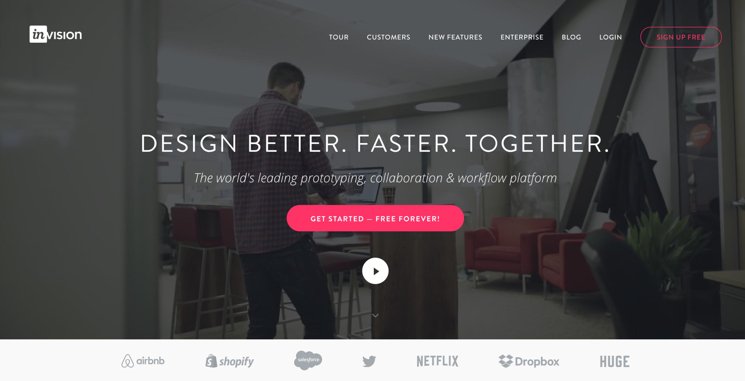 jacob-ruiz-design-blog-tools-invision