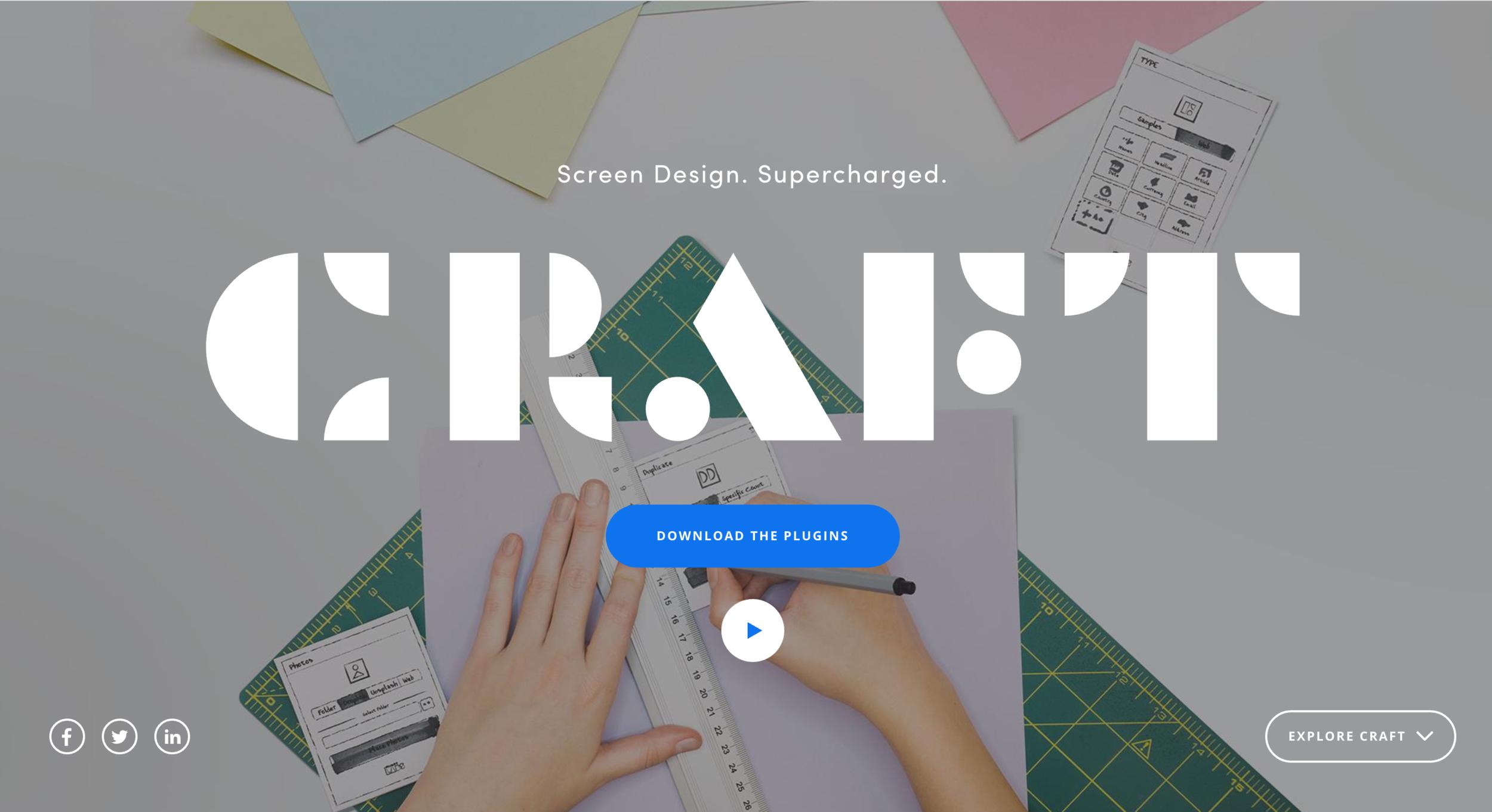 jacob-ruiz-design-blog-tools-craft