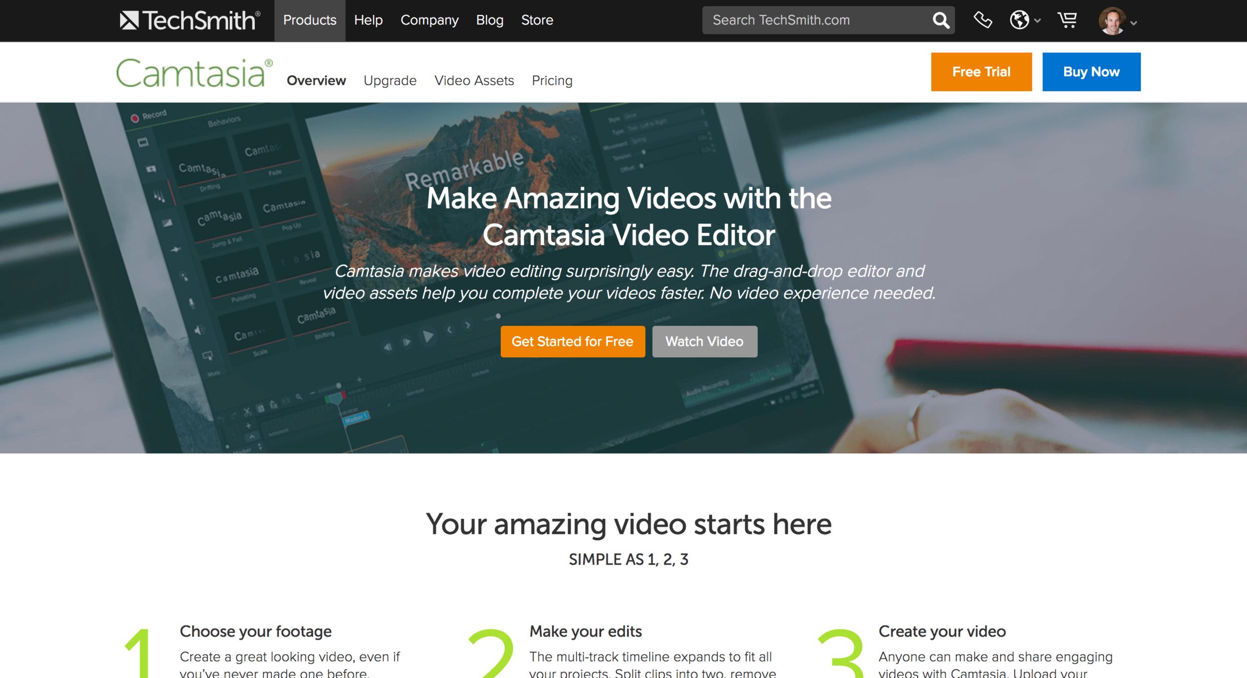 jacob-ruiz-design-blog-tools-camtasia