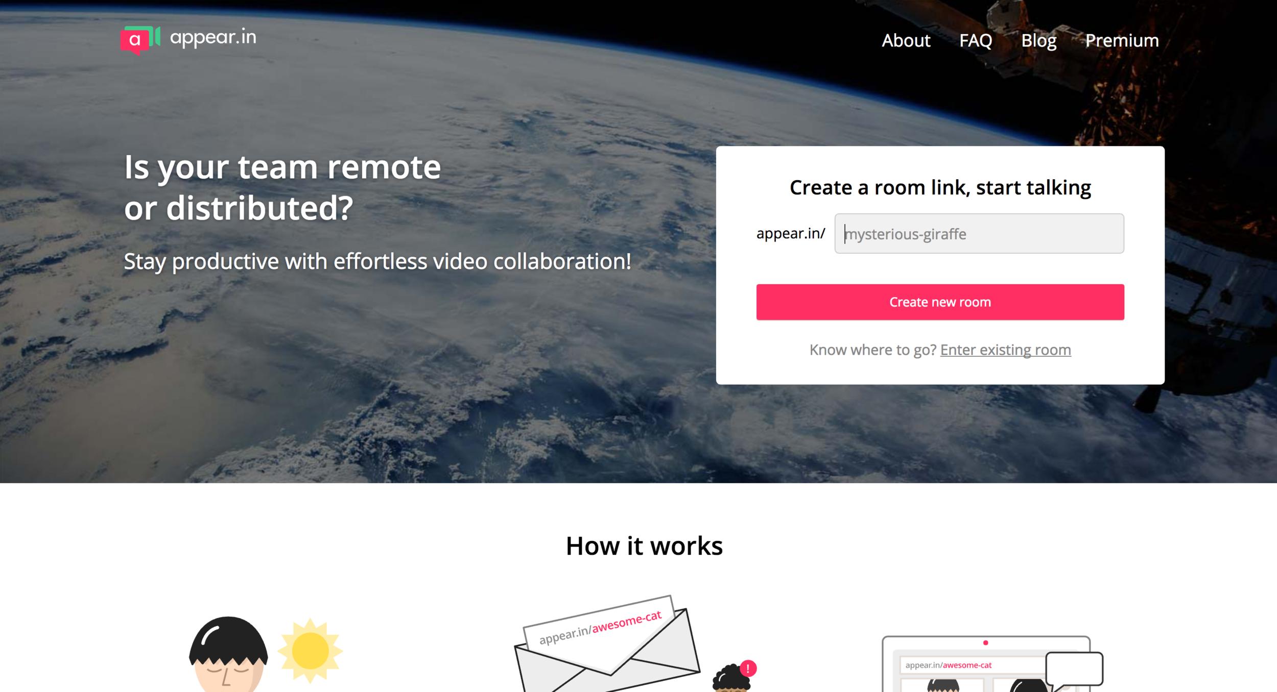 jacob-ruiz-design-blog-tools-appear-in