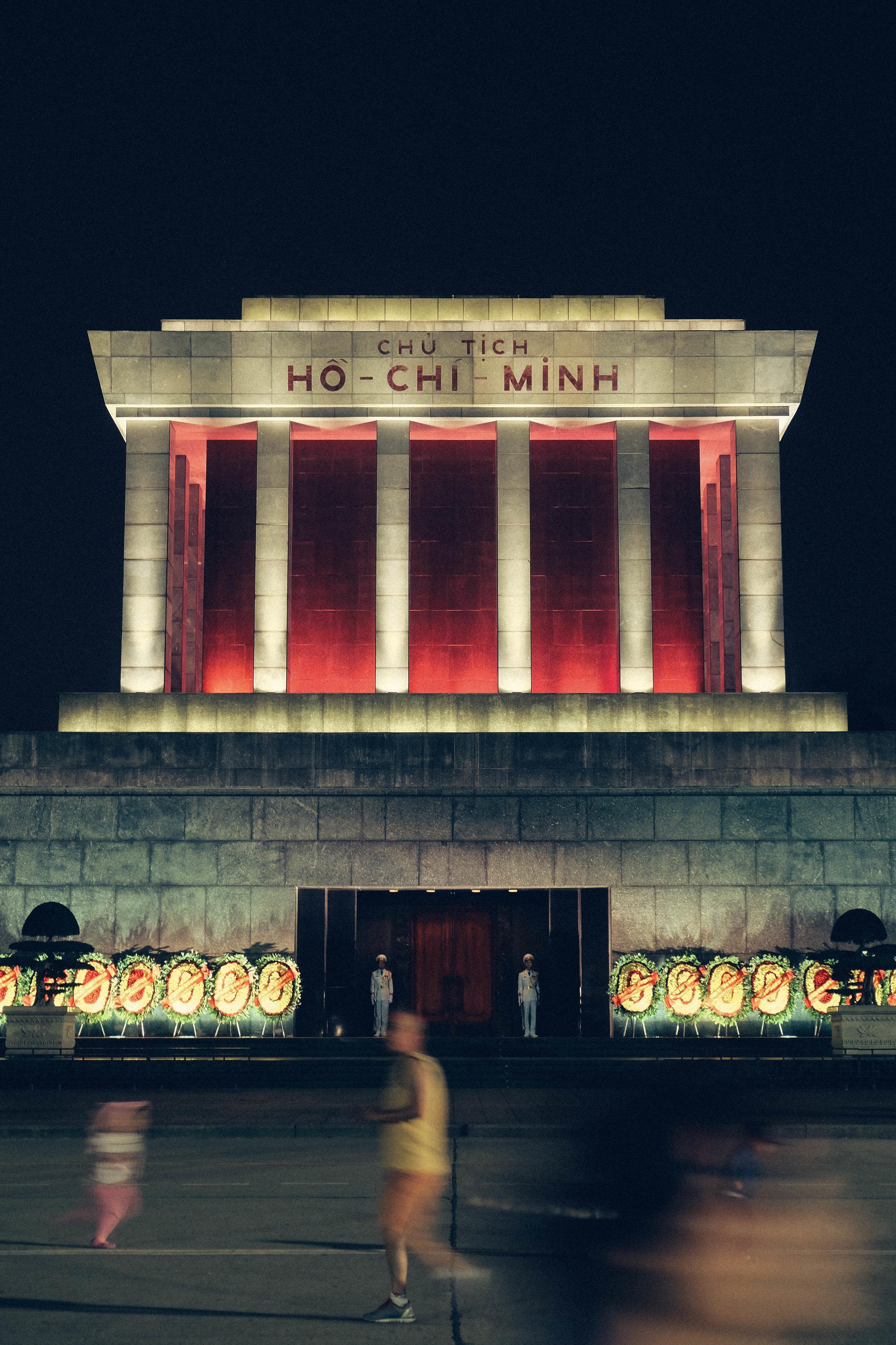 jacob-ruiz-design-photography-hanoi-ho-chi-minh
