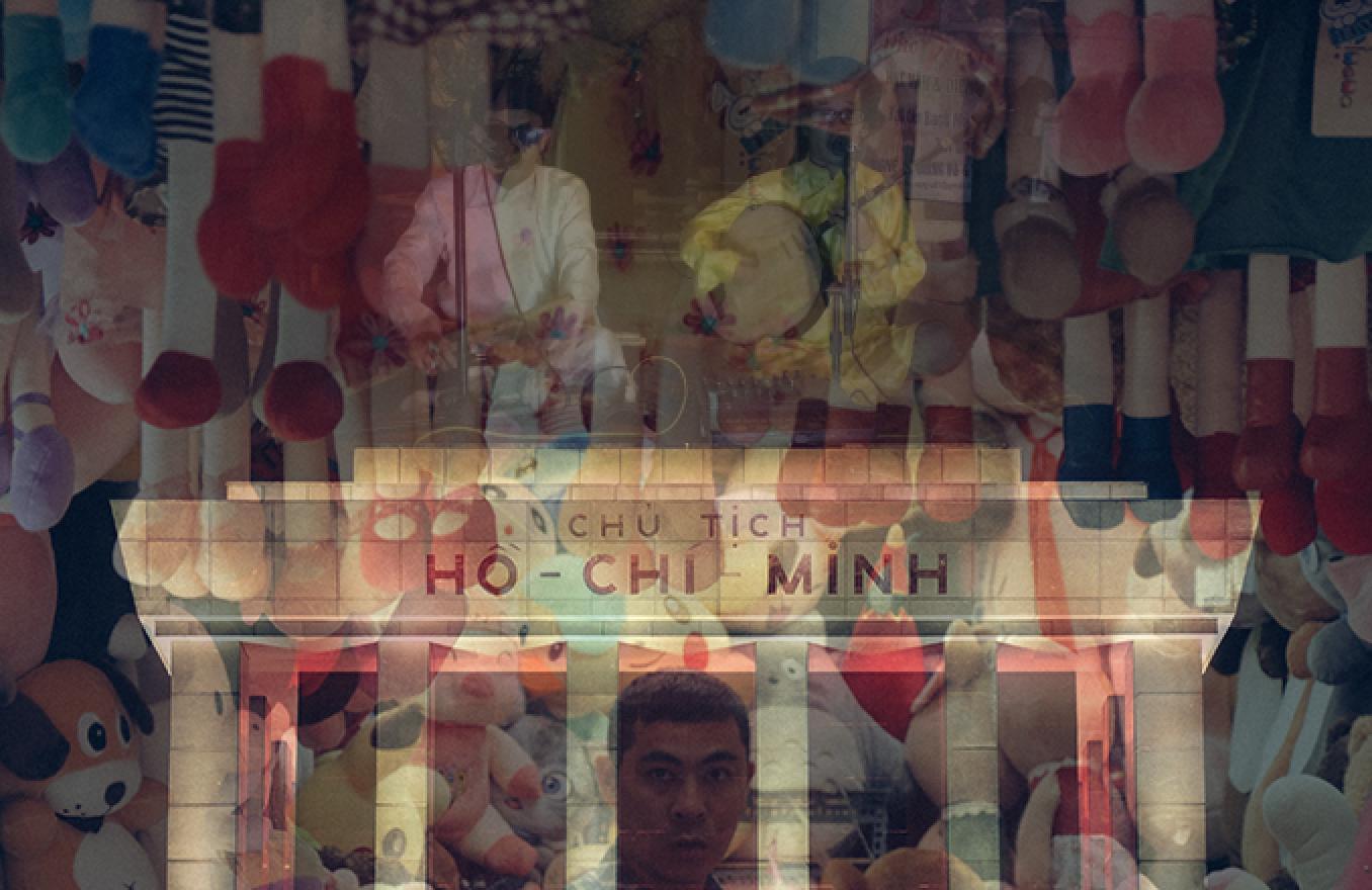 jacob-ruiz-design-blog-screenshot-hanoi
