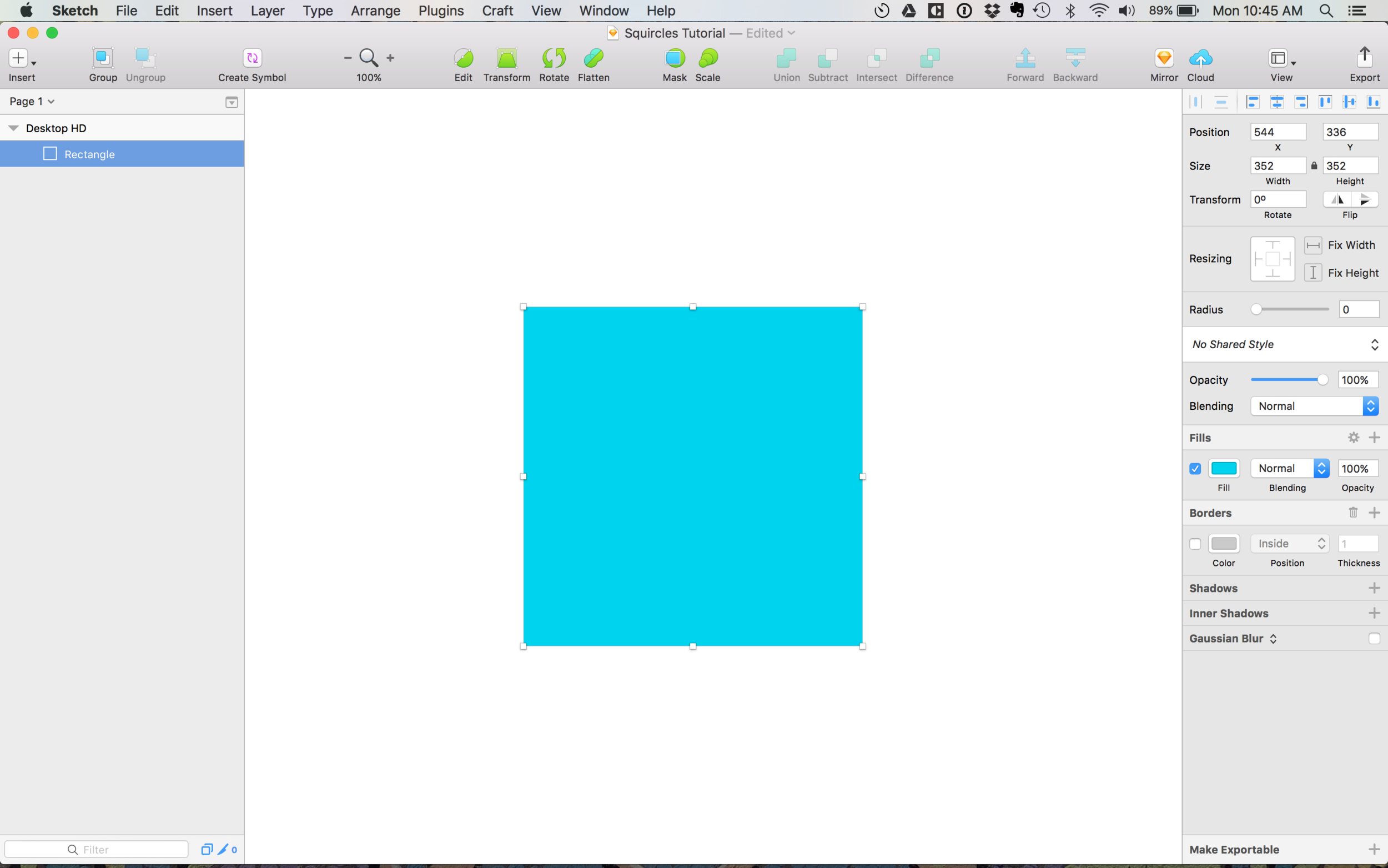 jacob-ruiz-blog-squircle-tutorial-1