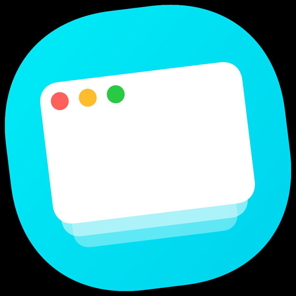 shotty-screenshots-app-icon