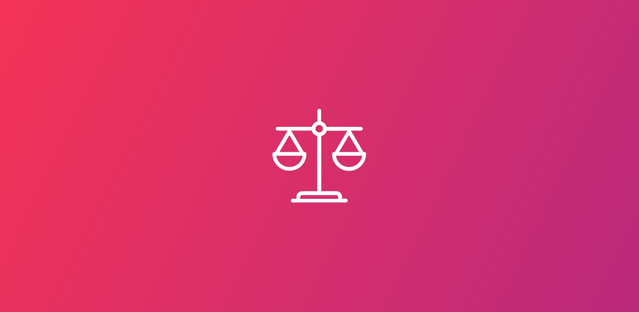 designing-for-fairness-hero