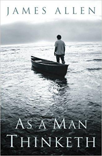 as a man thinketh book cover.jpg