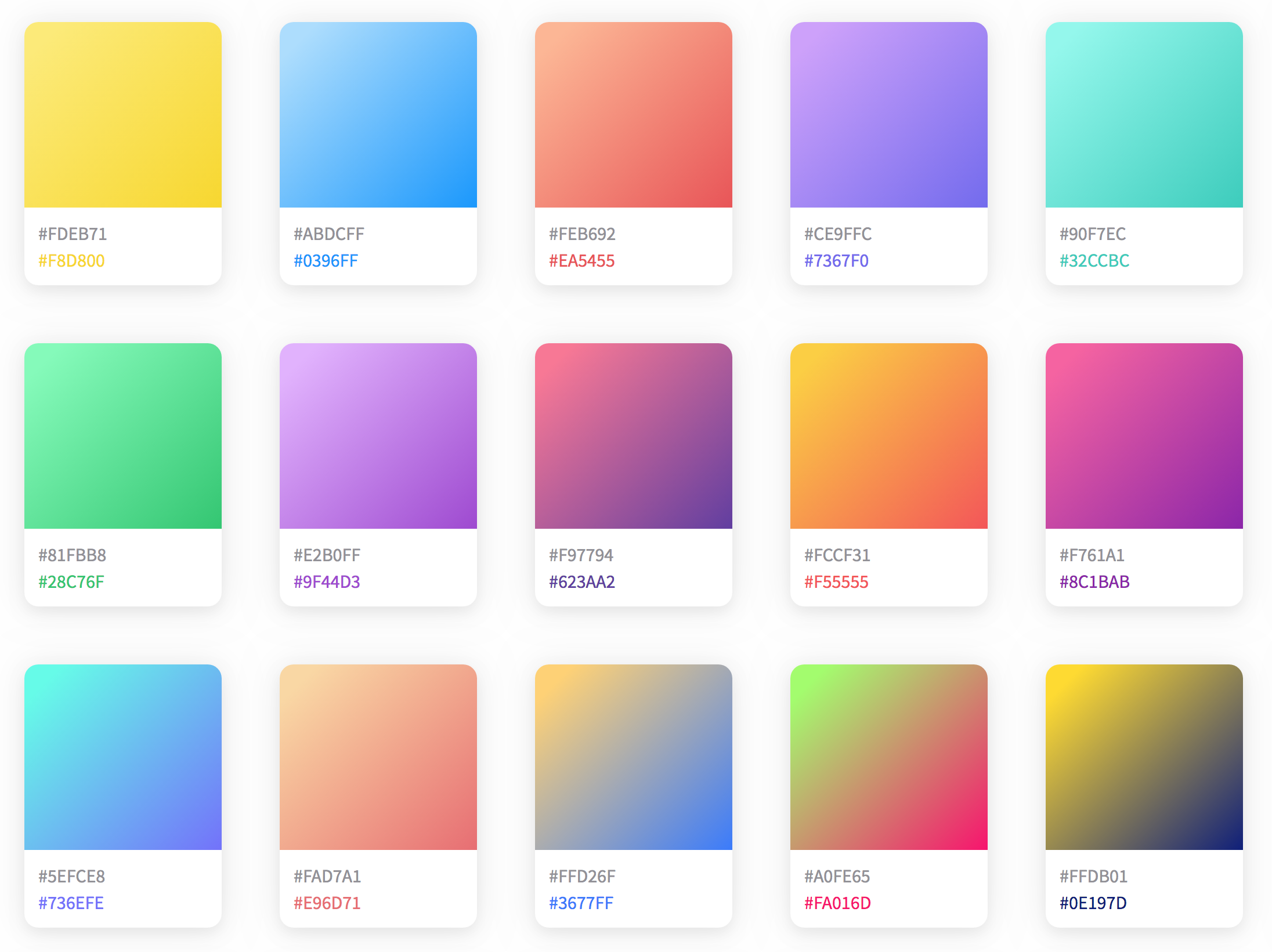 cool-hue-gradients