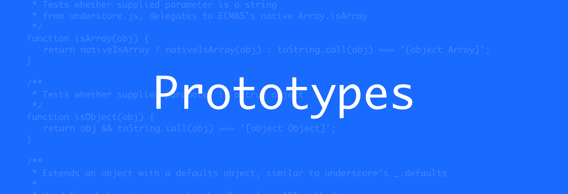 prototypes@2x.png