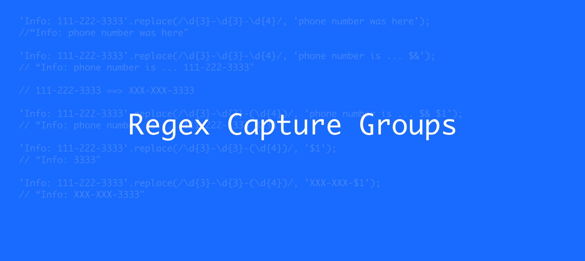 regex-capture-groups@2x.png