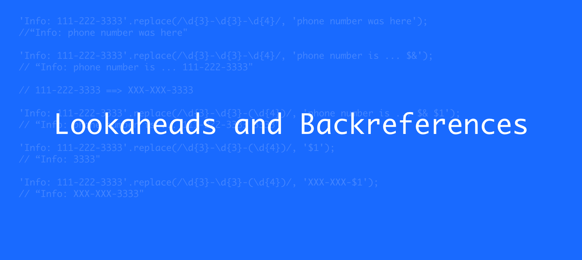 regex-lookaheads-and-backreferences@2x.png
