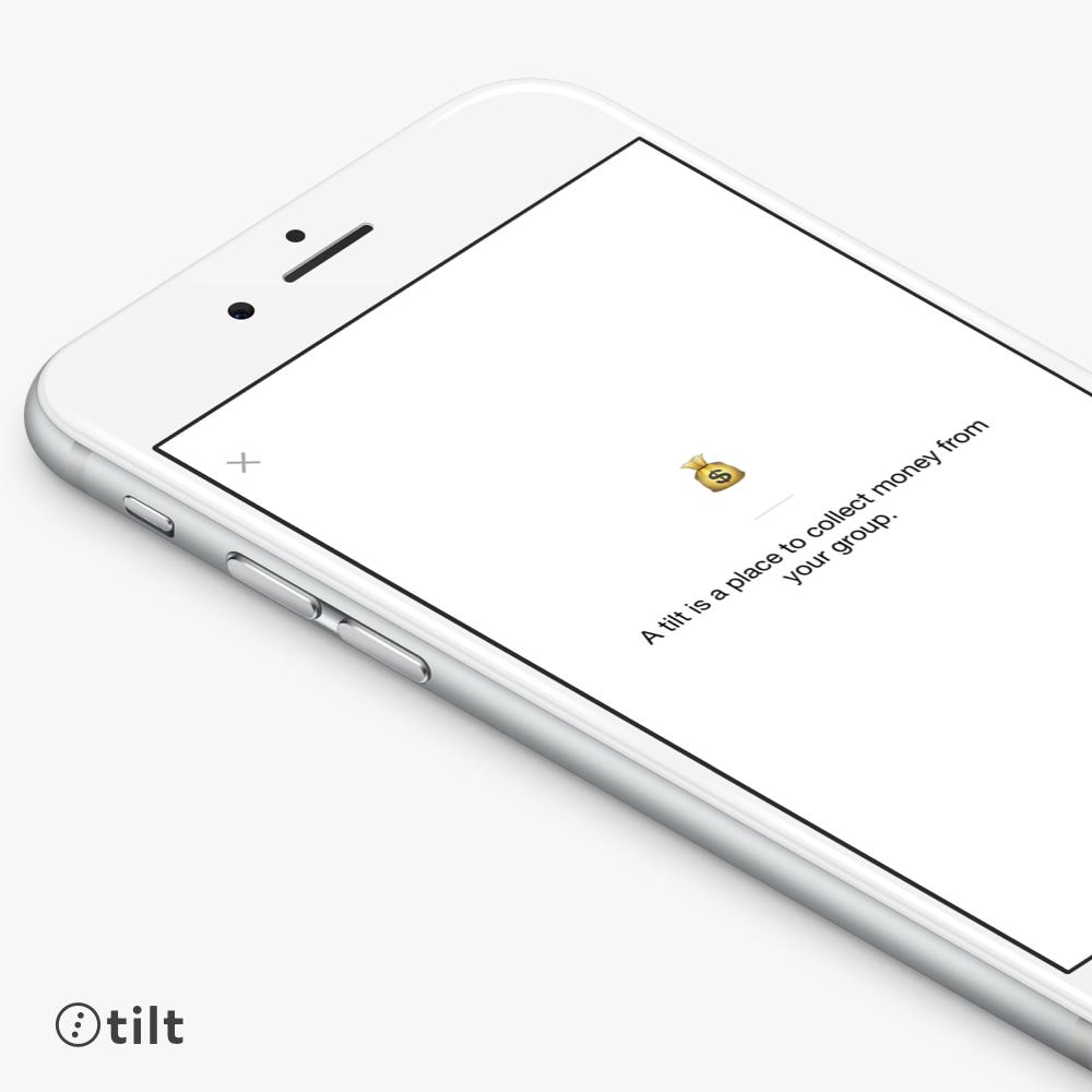 jacob-ruiz-design-tilt-tutorial.png