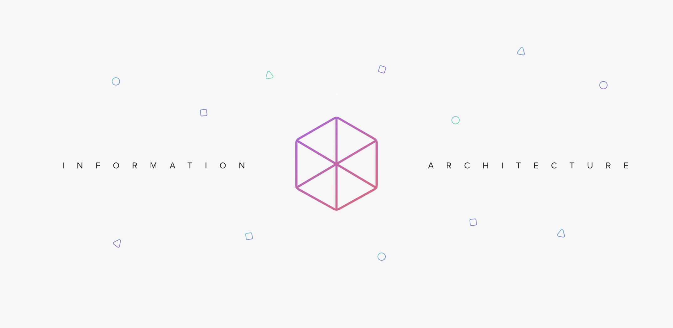 jacob-ruiz-design-information-architecture-hero-confetti@2x.png