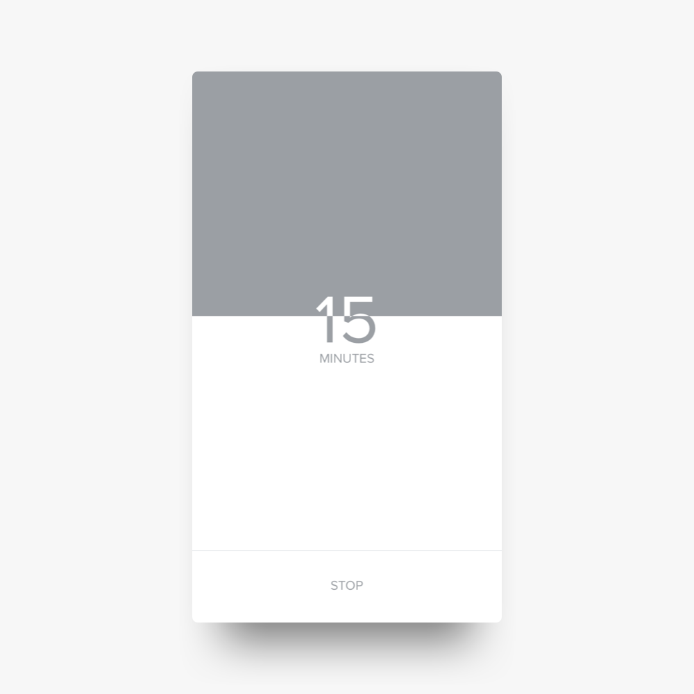 jacob-ruiz-design-zen-timer.png