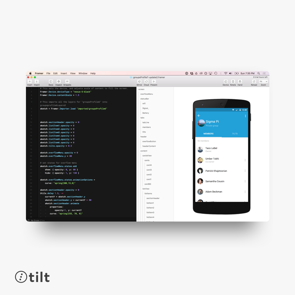 jacob-ruiz-design-framer.png