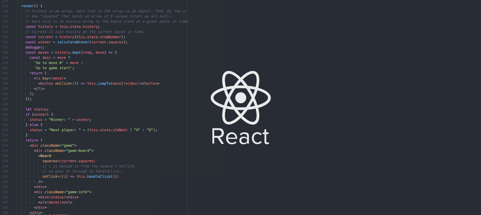 react-state@2x.png