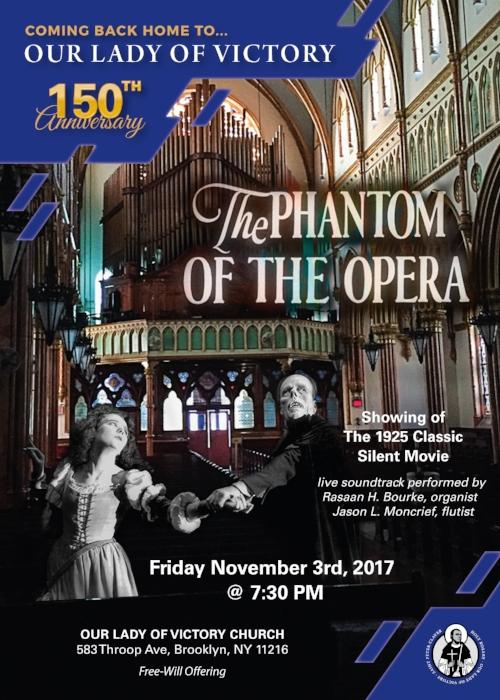 St Martin Phantom of the Opera-rev-01.jpg