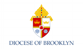 Catholic-Diocese-of-Brooklyn.png