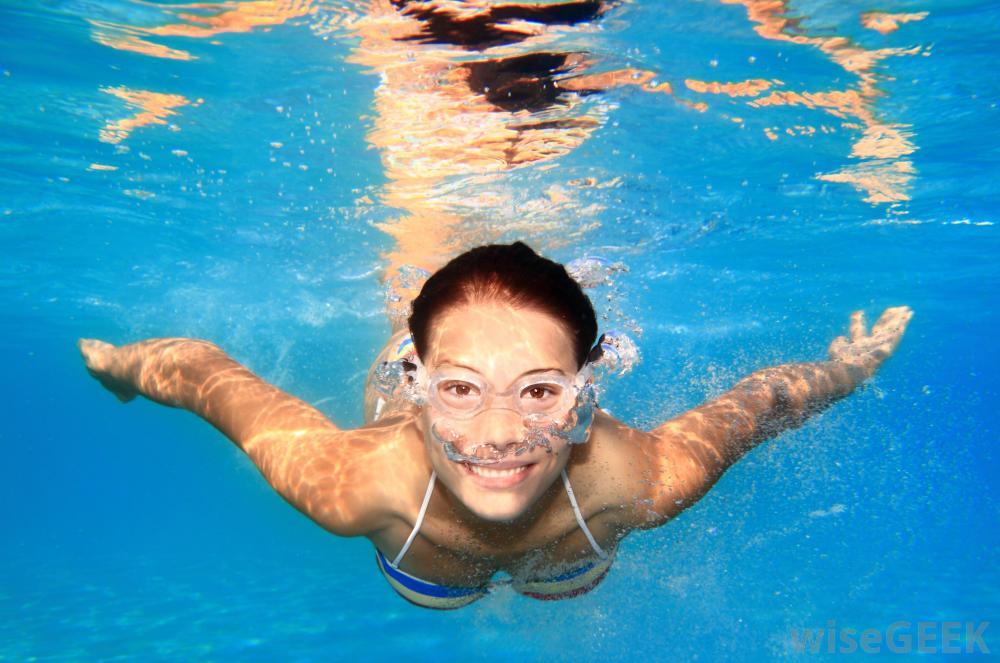 woman-swimming-underwater.jpg