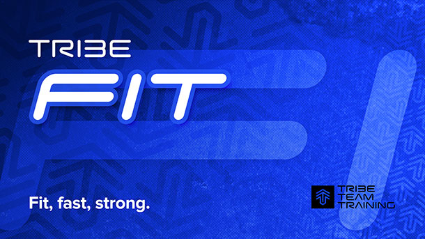 tribe fit fast strong.jpg