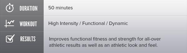 tribe fit workout details.jpg