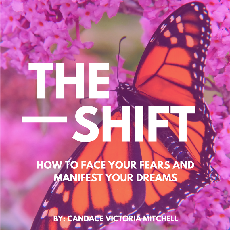 The+Shift+eBook+600X600.png