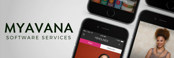 Myavana Software Services.png