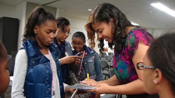 black girls code.jpg