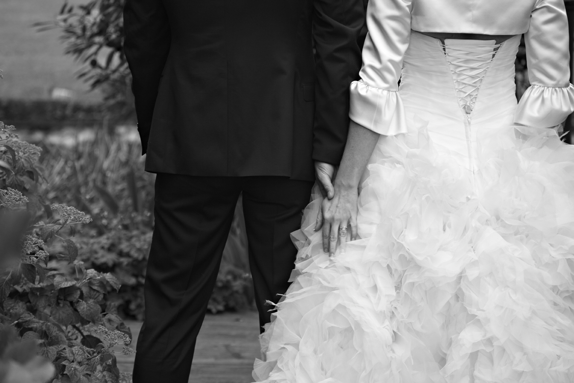 sarah_neale_photographe_mariage_01.jpg