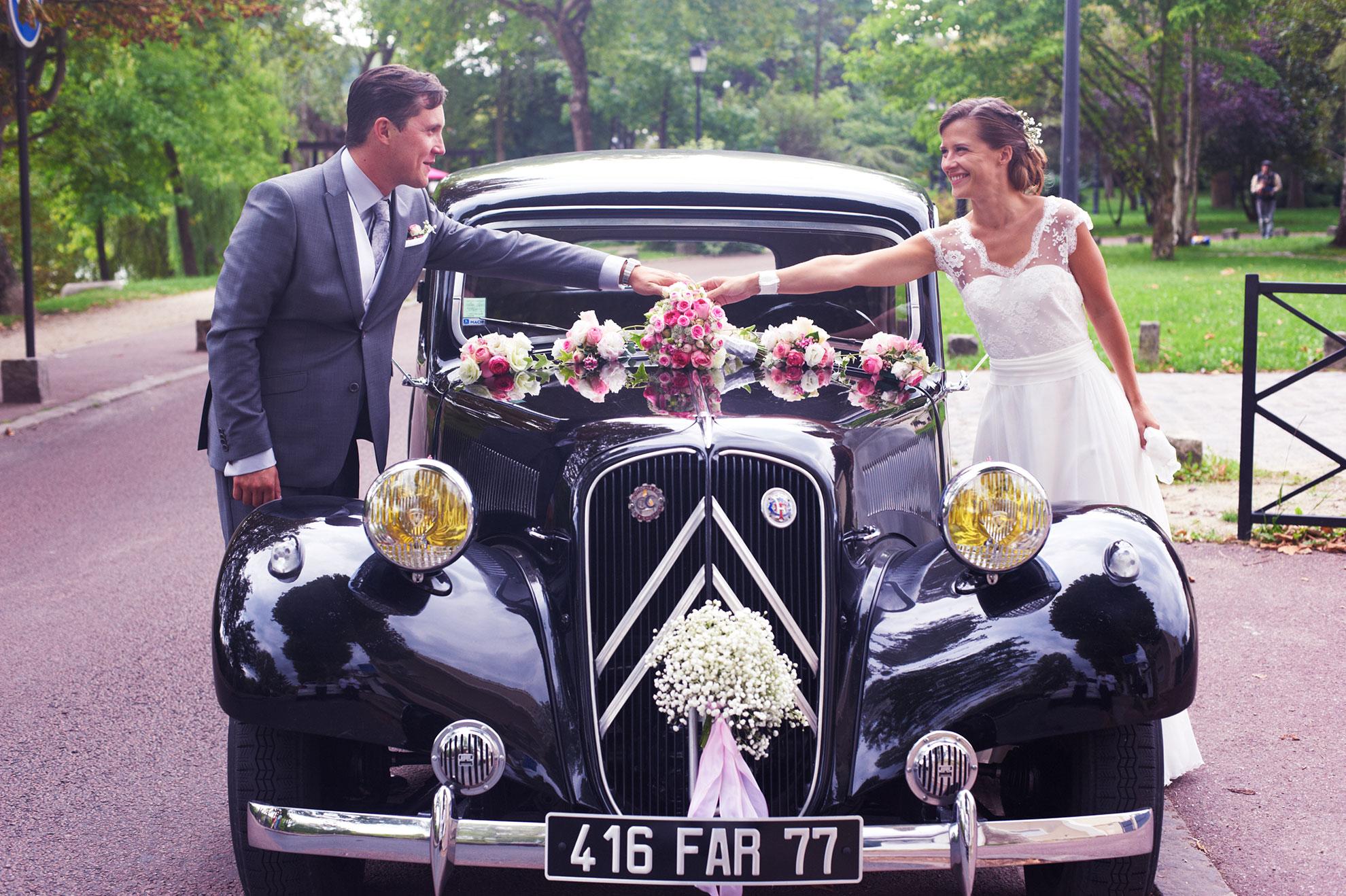 sarah_neale_photographe_mariage_04.jpg