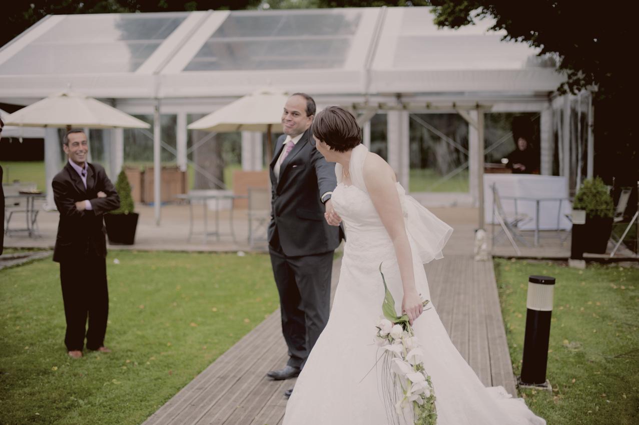 sarah_neale_photographe_mariage_16.jpg