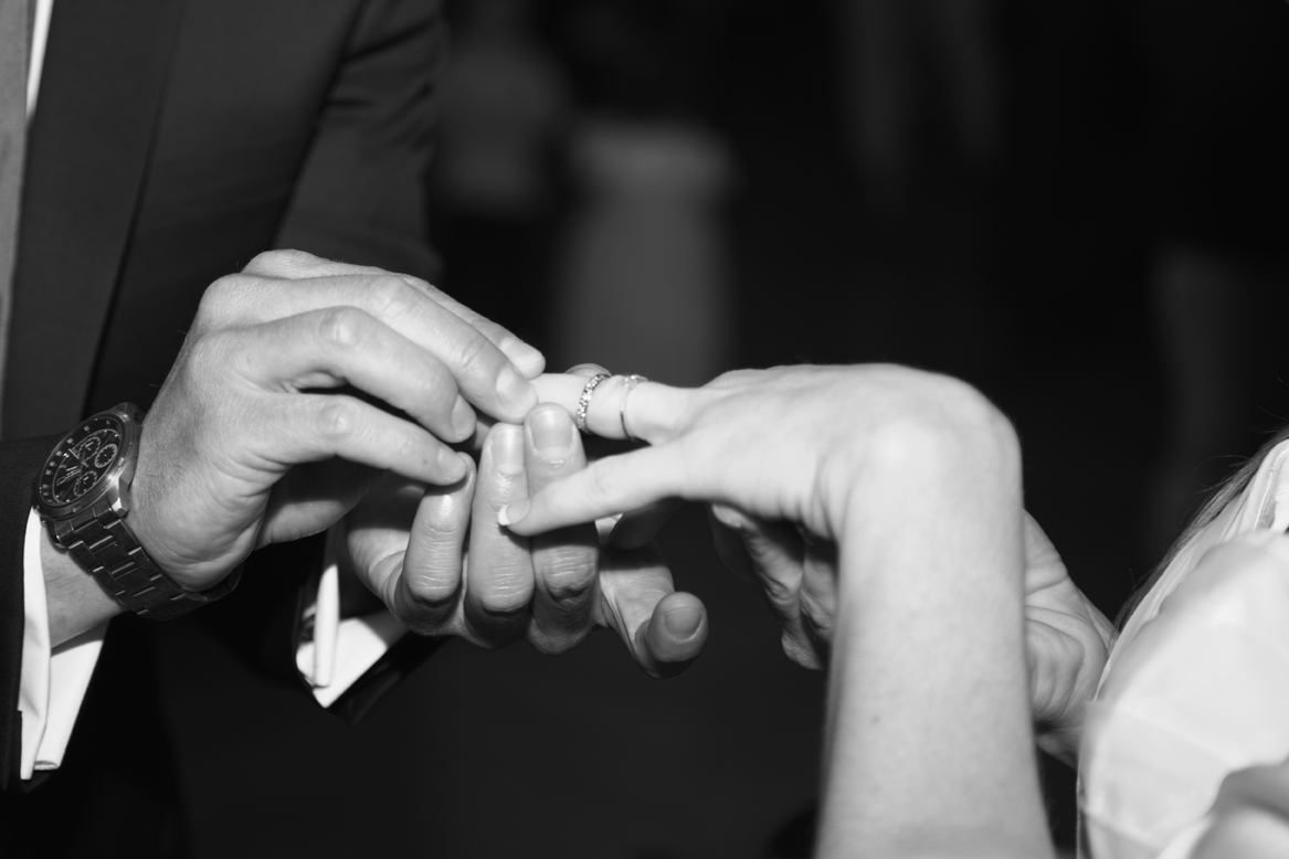 sarah_neale_photographe_mariage_15.jpg