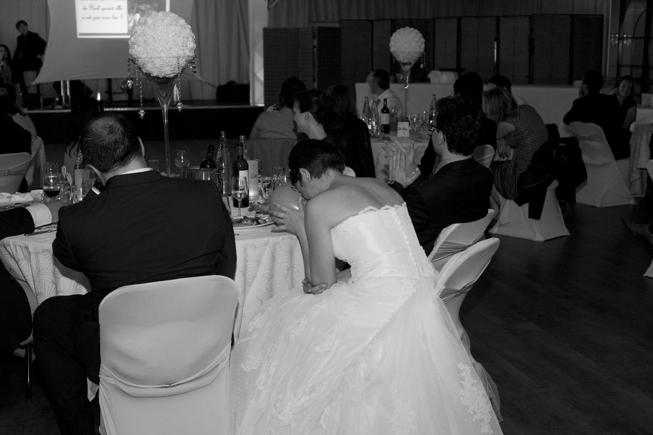 sarah_neale_photographe_mariage_22.jpg