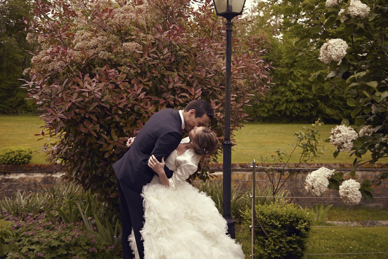 sarah_neale_photographe_mariage_27.jpg