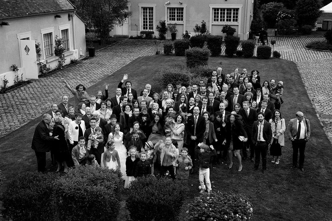 sarah_neale_photographe_mariage_54.jpg
