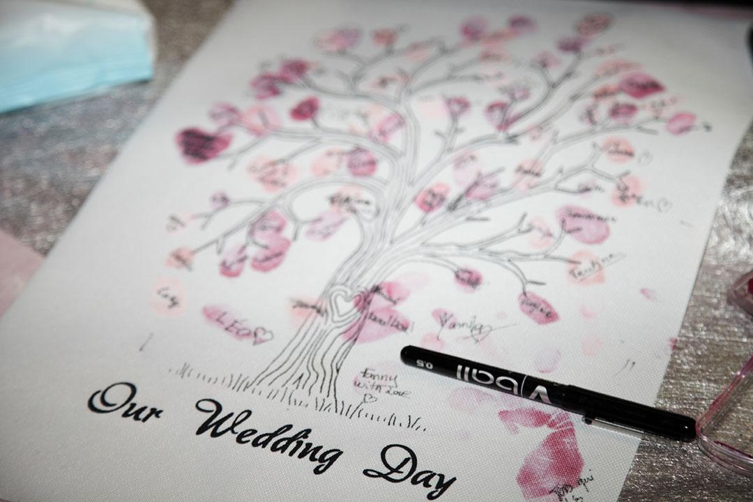 sarah_neale_photographe_mariage_51.jpg
