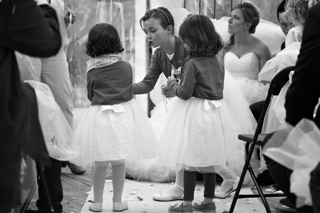 sarah_neale_photographe_mariage_53.jpg